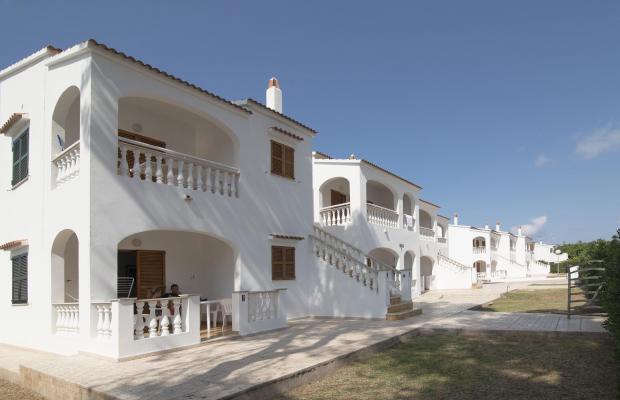 фото Playa Blanca изображение №46