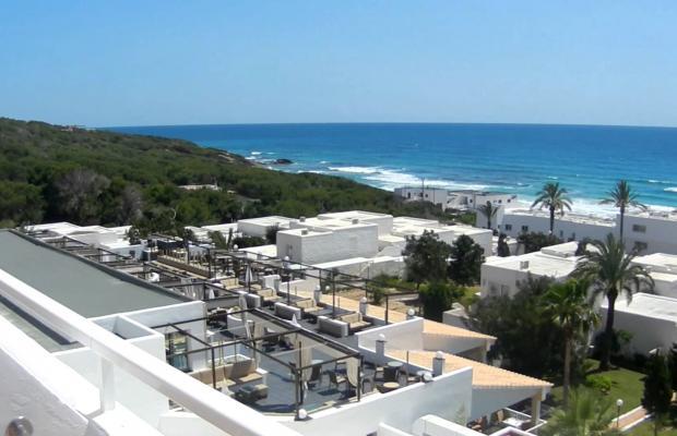фотографии отеля Riu La Mola изображение №15