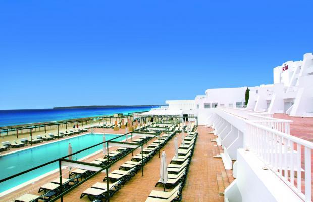 фото отеля Riu La Mola изображение №13