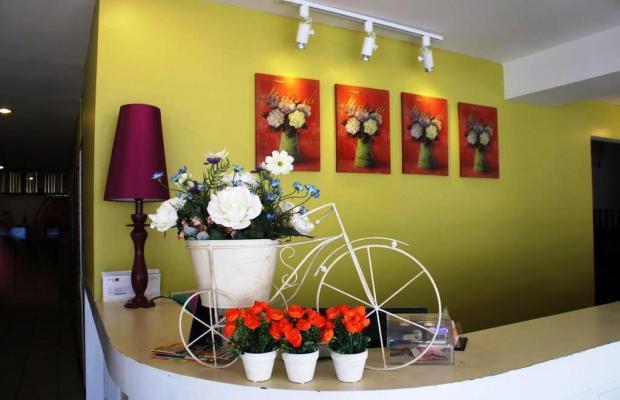 фото отеля Sawasdee Welcome Inn изображение №17
