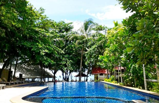 фото отеля Palita Lodge изображение №1