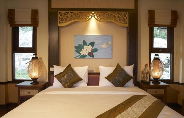 фотографии Salad Buri Resort изображение №8