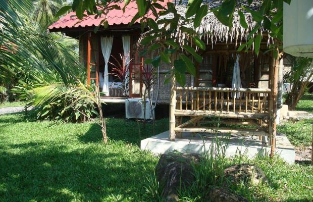 фотографии Tropical Garden Lounge Hotel & Resort изображение №48