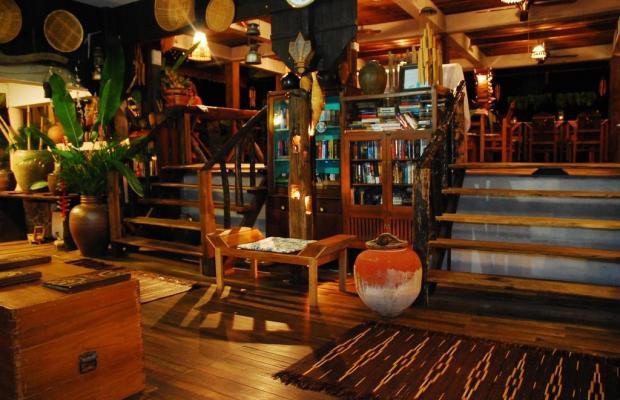 фотографии отеля Varinda Garden Resort изображение №39