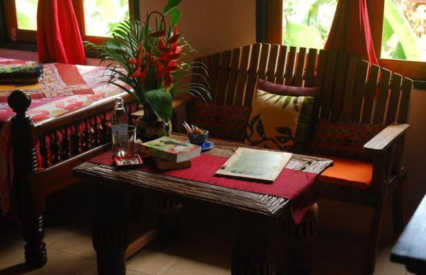 фото Varinda Garden Resort изображение №26