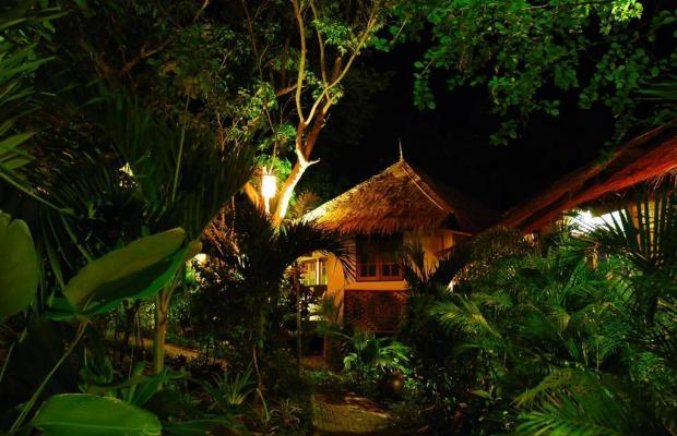 фотографии Varinda Garden Resort изображение №20