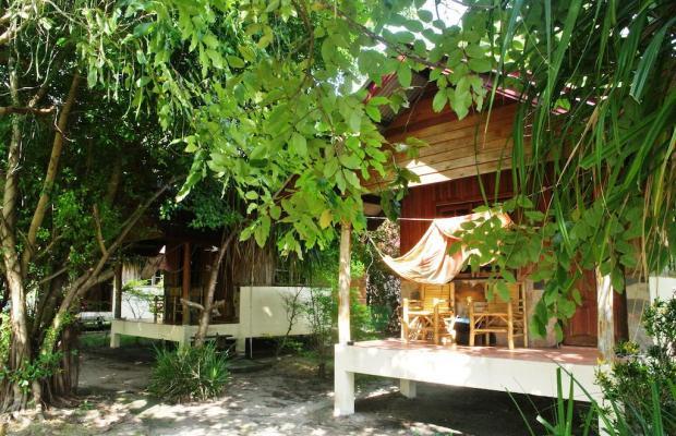 фото отеля My Phangan Resort изображение №13