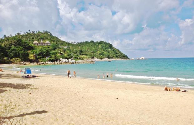 фото Phuwadee Resort & Spa изображение №14