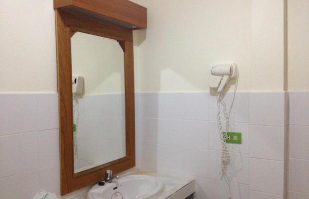 фотографии отеля Phuwadee Resort & Spa изображение №7