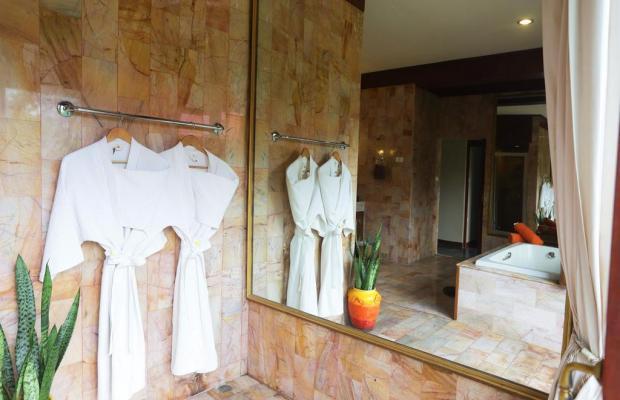 фото отеля Viva Vacation Resort изображение №33