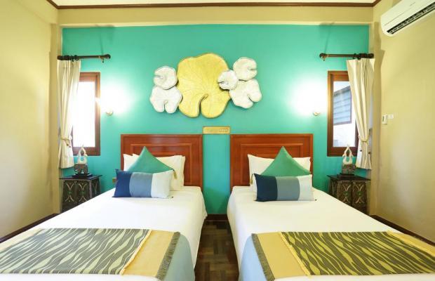 фотографии Viva Vacation Resort изображение №20