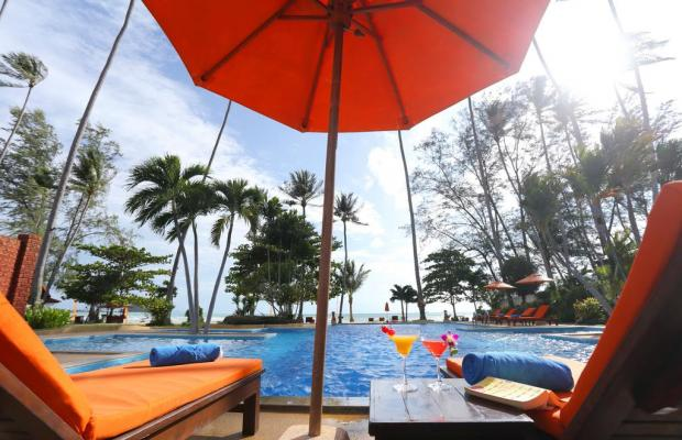 фото Viva Vacation Resort изображение №10