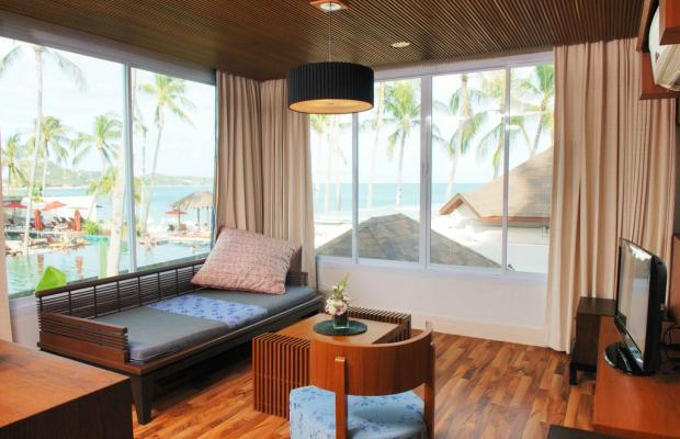 фото Weekender Resort & Spa изображение №18