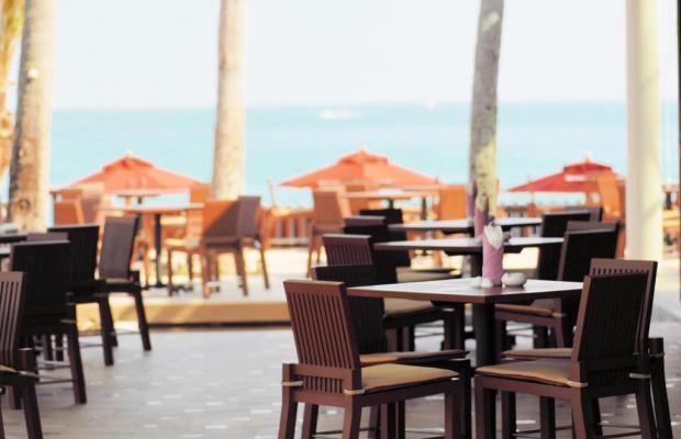 фото отеля Weekender Resort & Spa изображение №9
