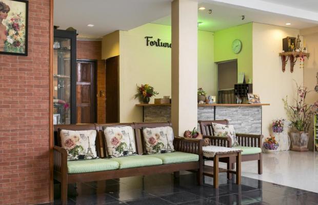 фотографии Fortune Pattaya Resort изображение №28