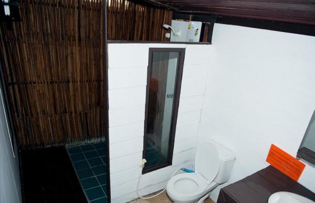 фото отеля Fifth Element Ecoresort (ех. Changphueak Phangan Resort) изображение №5