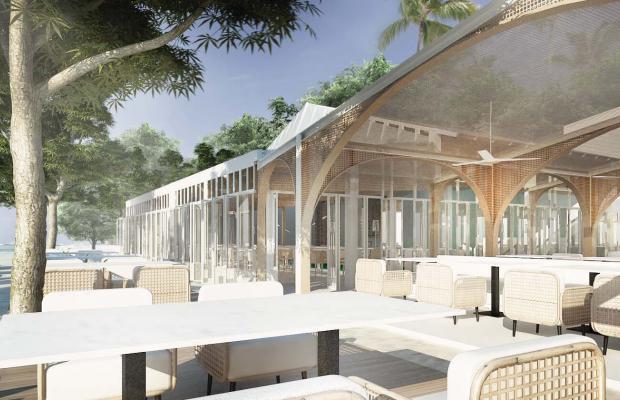 фото отеля SALA Samui Chaweng Beach Resort (ex. Muang Kulaypan) изображение №17