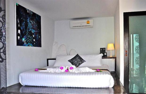 фотографии отеля Bay Lounge & Resort изображение №7