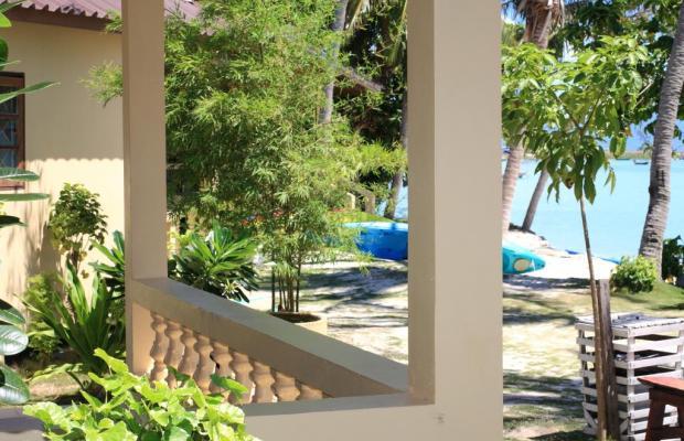 фото отеля Beck 's Resort изображение №29