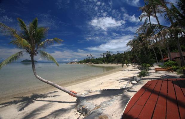 фото Beck 's Resort изображение №14