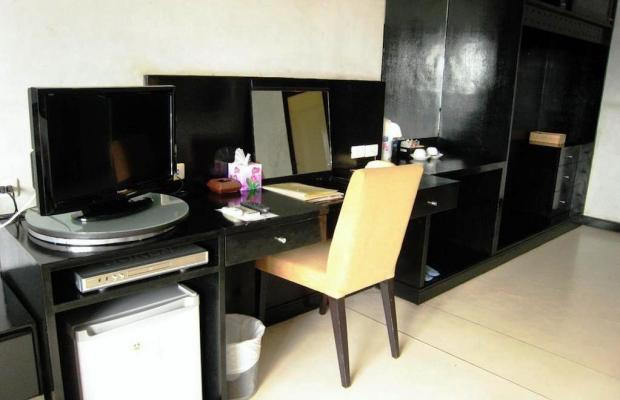 фото Amarin Samui Hotel (ex. Amarin Victoria Resort) изображение №10