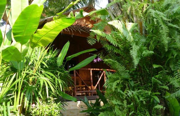 фото отеля Baan Sukreep Resort изображение №61