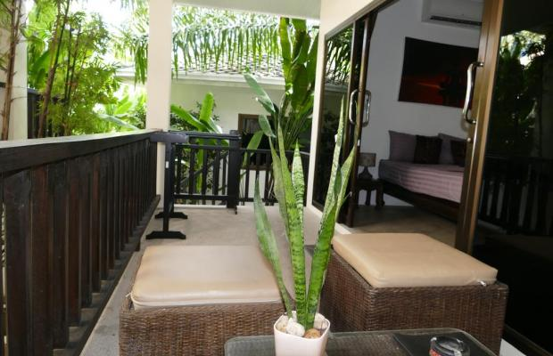 фотографии Baan Sukreep Resort изображение №52
