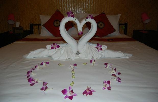 фото Baan Sukreep Resort изображение №6