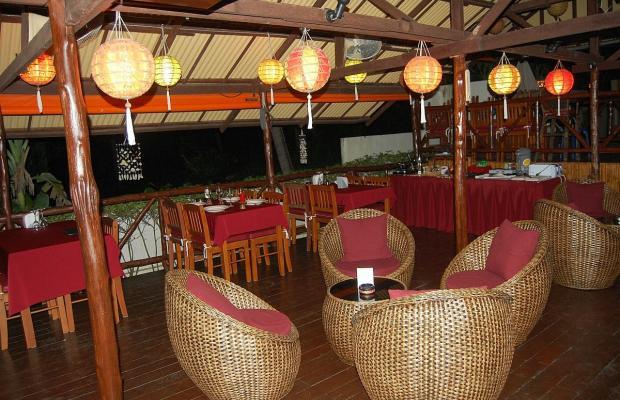 фото Baan Sukreep Resort изображение №2