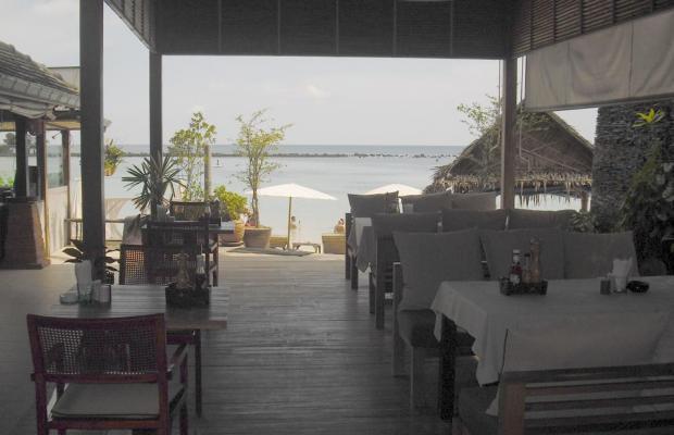 фото отеля Chaweng Chalet изображение №25