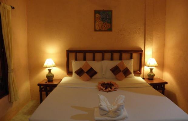 фото отеля Chaweng Chalet изображение №17