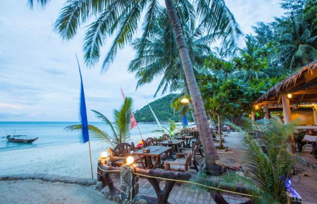 фото отеля Bottle Beach 1 Resort изображение №17