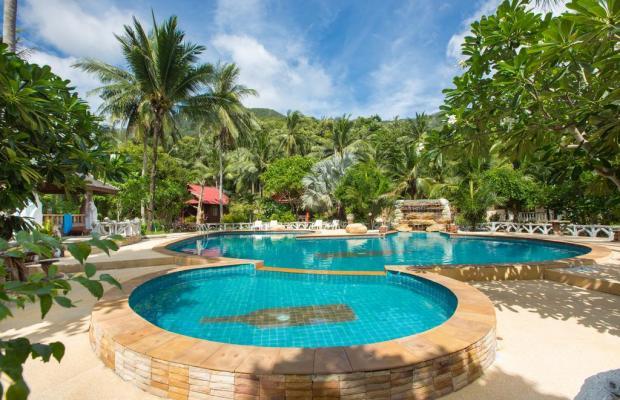 фото отеля Bottle Beach 1 Resort изображение №1