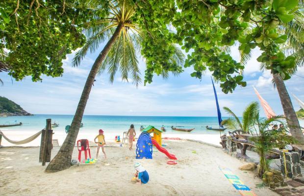 фотографии Bottle Beach 1 Resort изображение №16