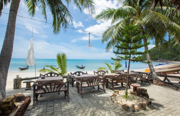 фотографии отеля Bottle Beach 1 Resort изображение №15