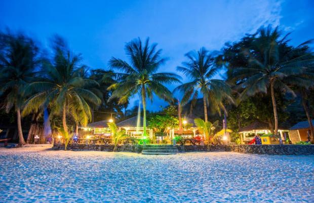 фотографии отеля Bottle Beach 1 Resort изображение №11
