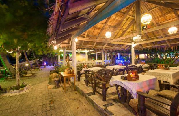 фото отеля Bottle Beach 1 Resort изображение №9