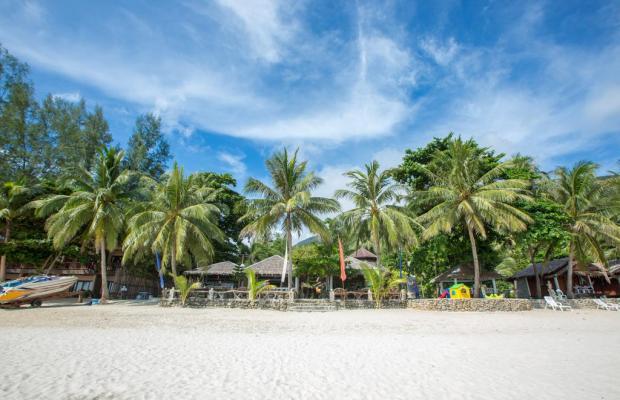 фотографии отеля Bottle Beach 1 Resort изображение №3