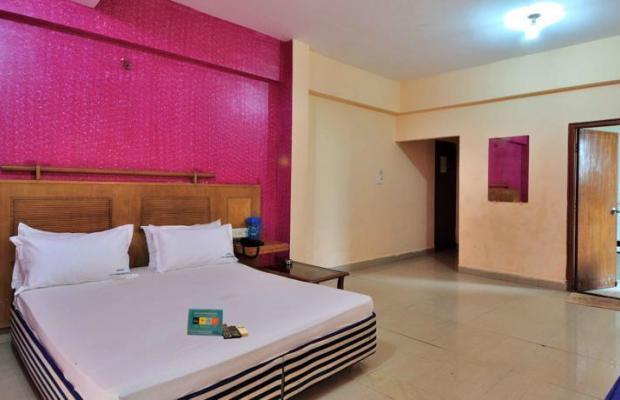 фото отеля Krish Holiday Inn Baga изображение №17