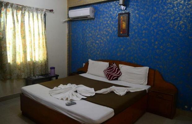 фото Krish Holiday Inn Baga изображение №14