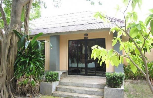 фото отеля Phi Phi Villa Resort изображение №17