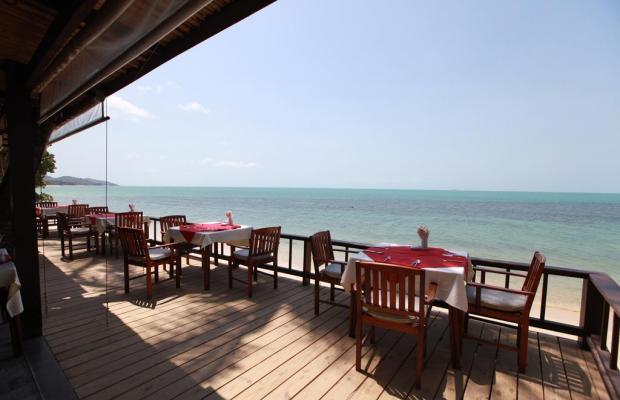фото отеля Koh Samui Resort изображение №65