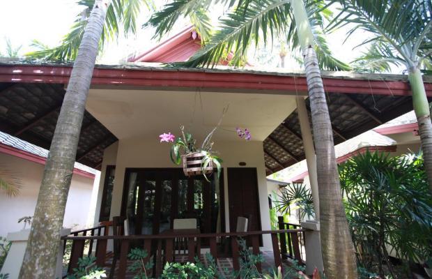 фото отеля Koh Samui Resort изображение №57