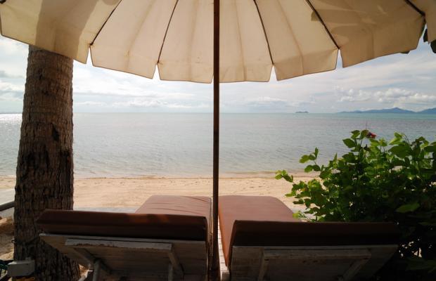 фотографии Koh Samui Resort изображение №16