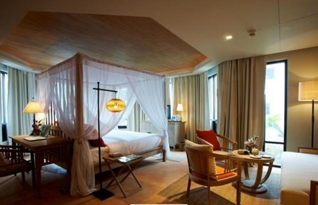 фото отеля Mercure Samui Chaweng Tana изображение №21