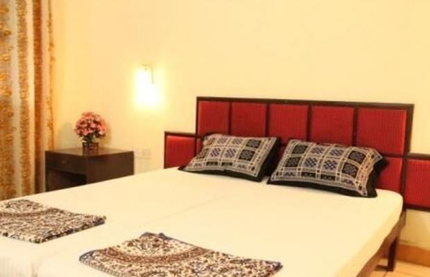 фотографии Famafa Beach Resort изображение №8