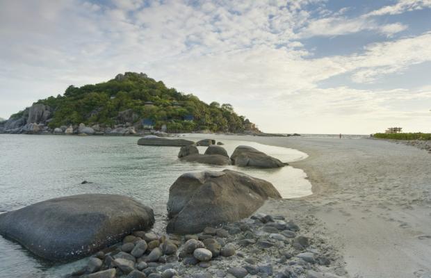фотографии Nangyuan Island Dive Resort изображение №56