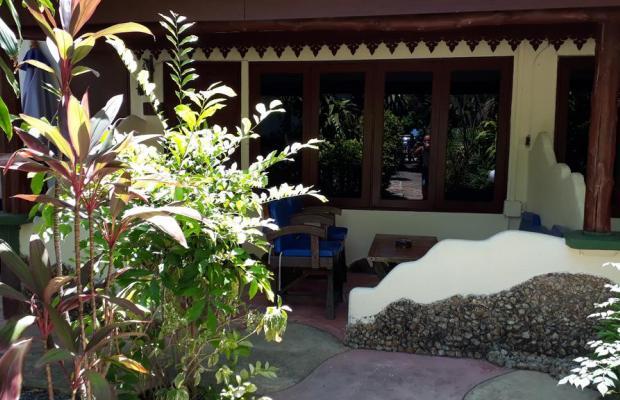 фотографии Papillon Resort изображение №12