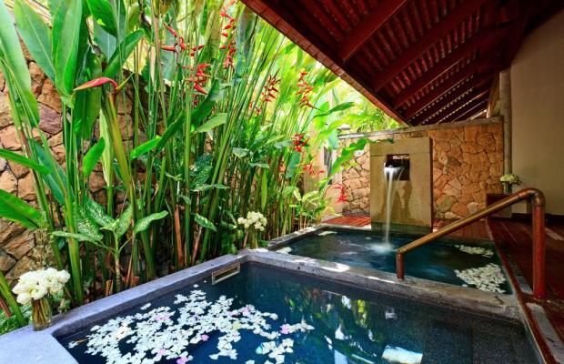 фотографии The Tubkaak Boutique Resort изображение №40