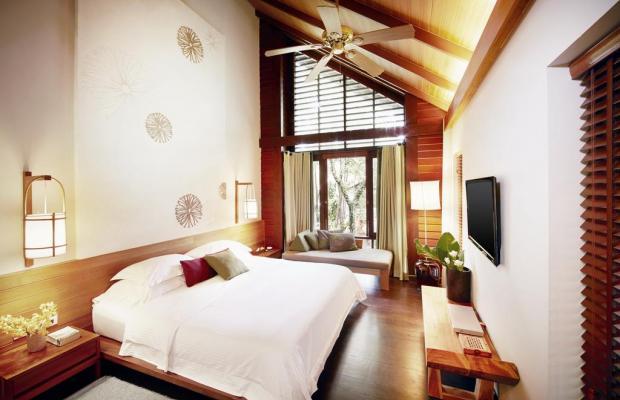 фото отеля The Tubkaak Boutique Resort изображение №21
